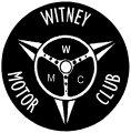 Witney M C logo