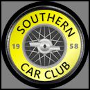 Southern Car Club Ltd logo