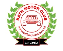 Bath M C Ltd logo