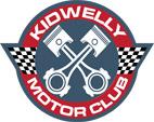 Kidwelly Motor Club logo