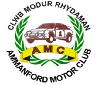 https://services.motorsportuk.org/getImage.aspx?clubImageID=1251 Logo