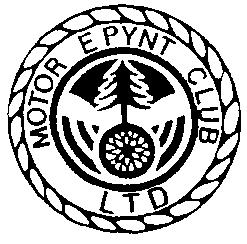 Epynt Motor Club Ltd logo