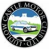 Ludlow Castle Motor Club Ltd logo