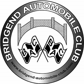 Bridgend Automobile Club Ltd logo