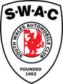 https://services.motorsportuk.org/getImage.aspx?clubImageID=1279 Logo