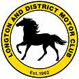 Longton and District Motor Club Ltd logo
