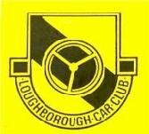 Loughborough Car Club Ltd logo