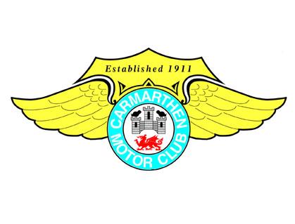 https://services.motorsportuk.org/getImage.aspx?clubImageID=748 Logo