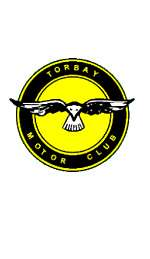 Torbay Motor Club Ltd logo