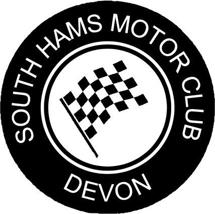 South Hams Motor Club Ltd logo